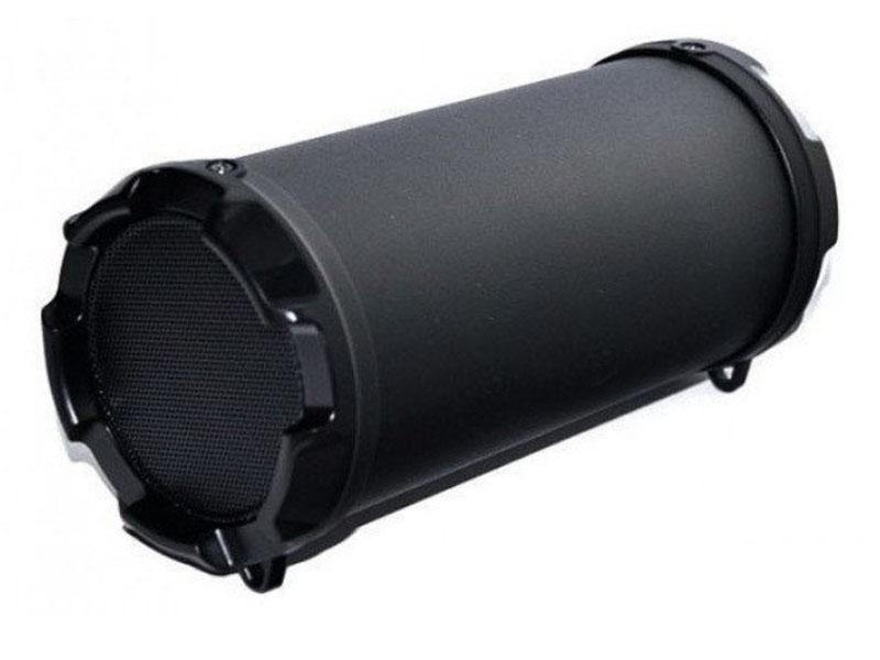 Колонка Cigii S41 Black 0L-00043687