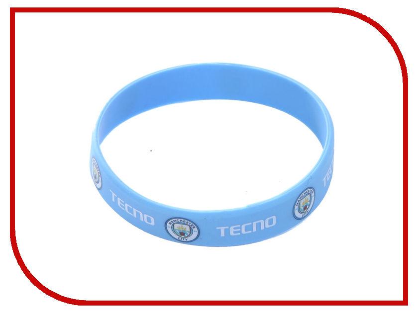 Браслет TECNO TCN-POS.26
