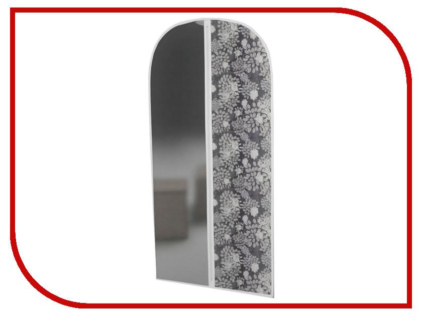 цена на Аксессуар Чехол для одежды Cofret Метелица 60x130cm 802