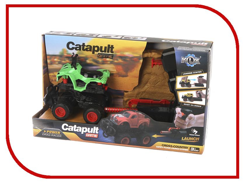 Игрушка Veld-Co Машина Катапульта 73099 игрушка veld co 58364