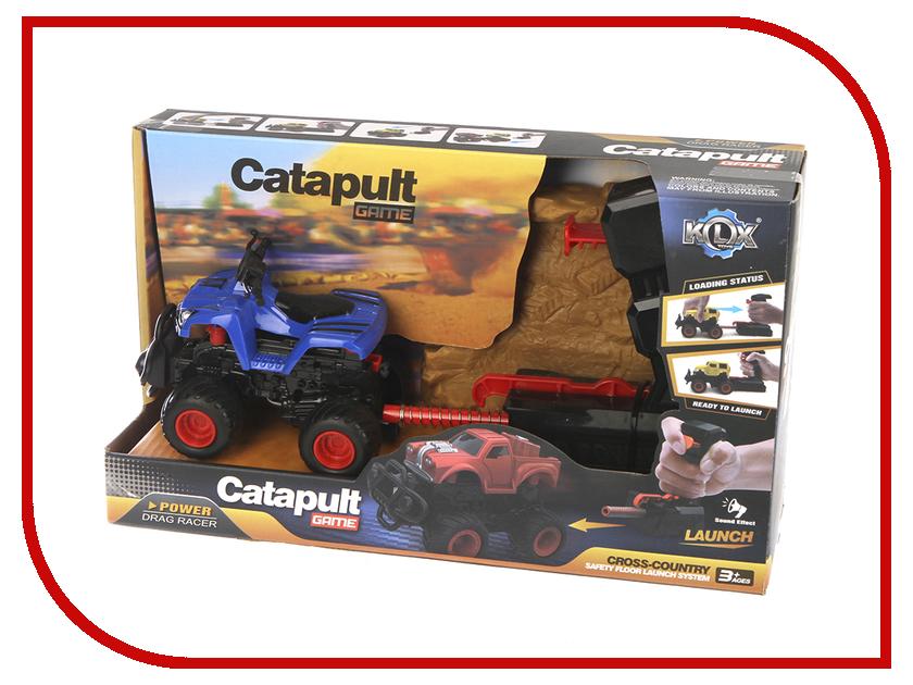 Игрушка Veld-Co Машина Катапульта 73100 игрушка veld co 58364