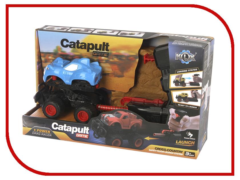 Игрушка Veld-Co Машина Катапульта 73101 игрушка veld co 58364