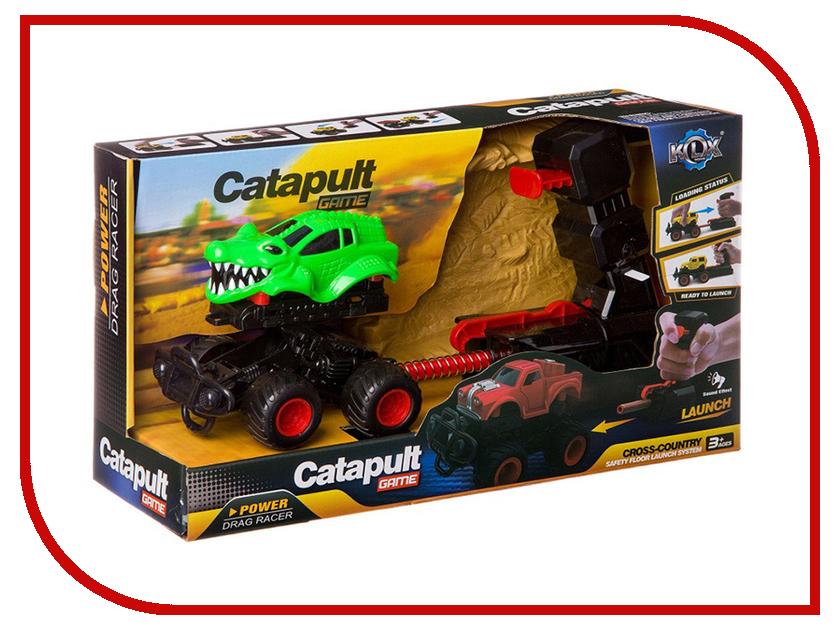 Игрушка Veld-Co Машина Катапульта 73102 набор инструментов veld co 69901