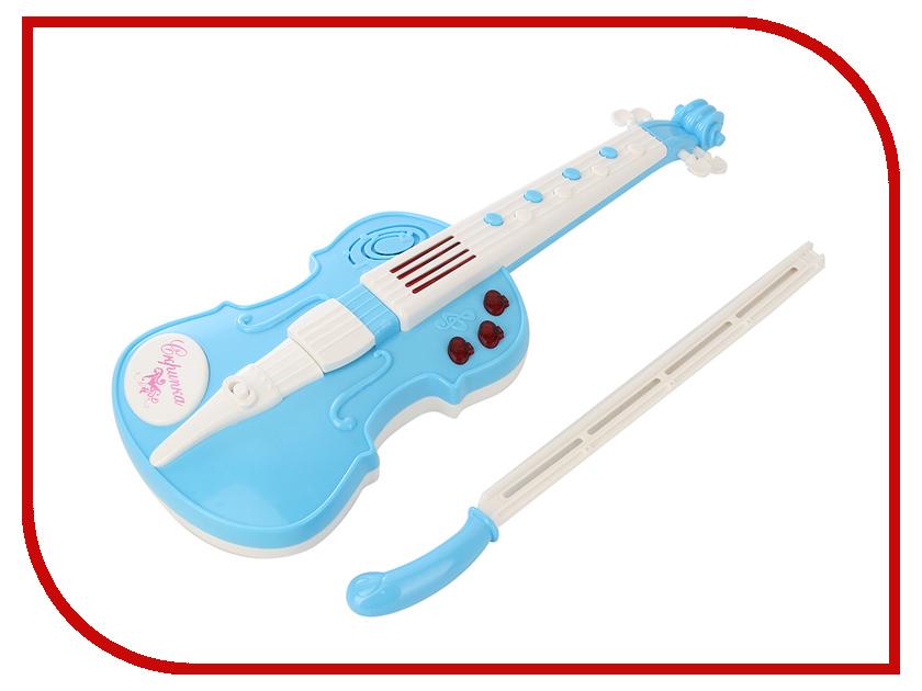 Детский музыкальный инструмент Veld-Co Пианино 72282 игровые наборы veld co набор посуды на подносе