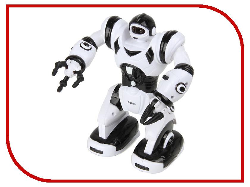 Игрушка Veld-Co Робот 72743 стоимость