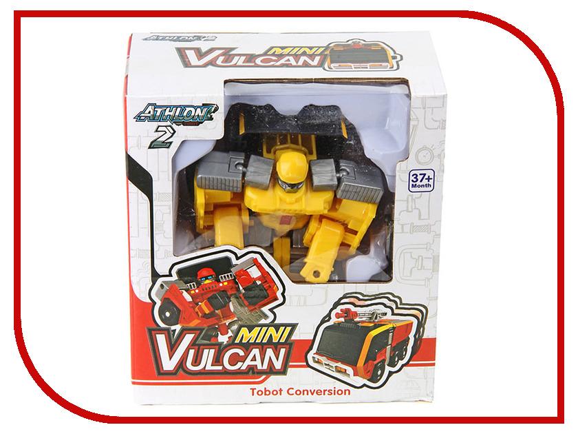 Игрушка Veld-Co Робот-трансформер 72746 цена