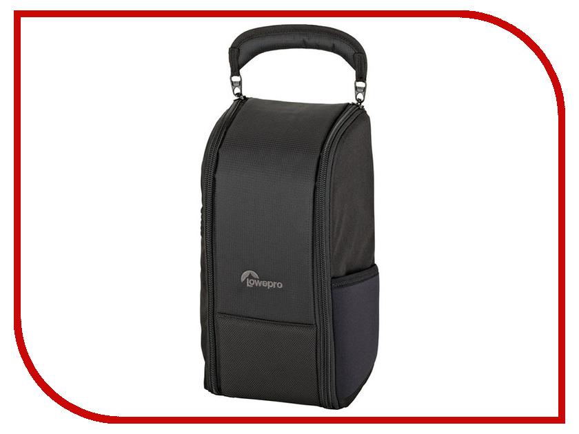 Аксессуар LowePro ProTactic Lens Exchange 200 AW Black LP37178-PWW