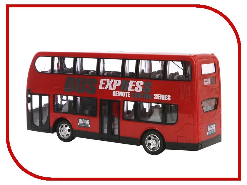 Игрушка Veld-Co Автобус 73098 стоимость