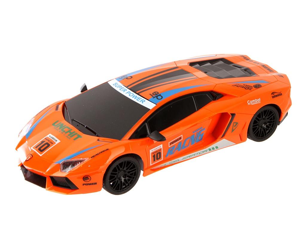 Игрушка Veld-Co Машинка 73114 игрушка veld co катер 57254