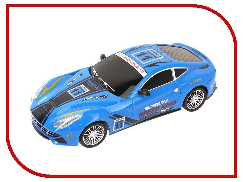 Игрушка Veld-Co Машинка 73116 стоимость
