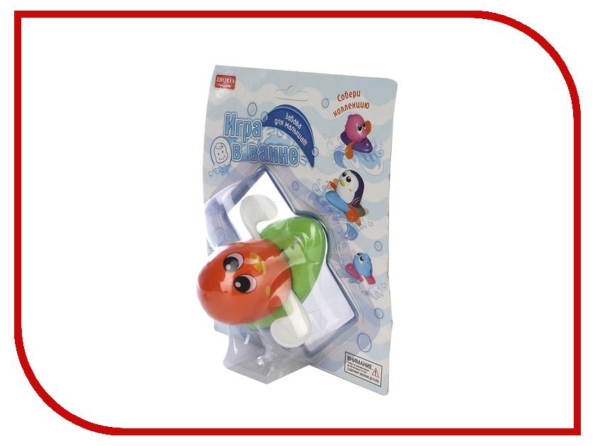 Игрушка Veld-Co Для ванной 63561