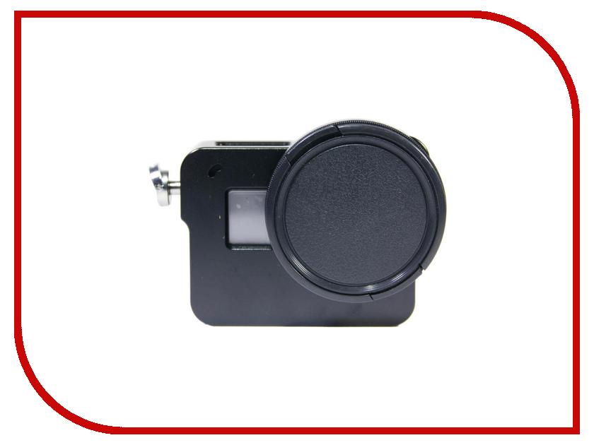 Аксессуар X-ride Defender Frame XR28 для GoPro 6 Black
