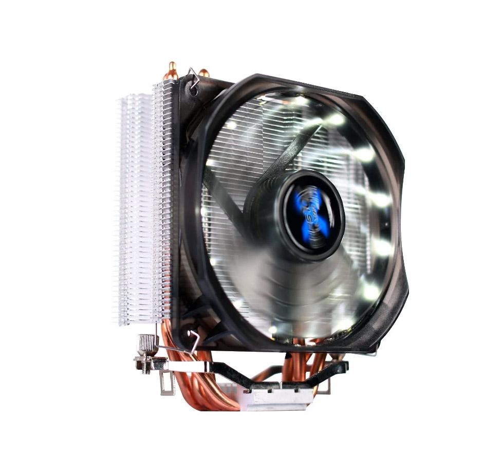 цена на Кулер Zalman CNPS9X Optima