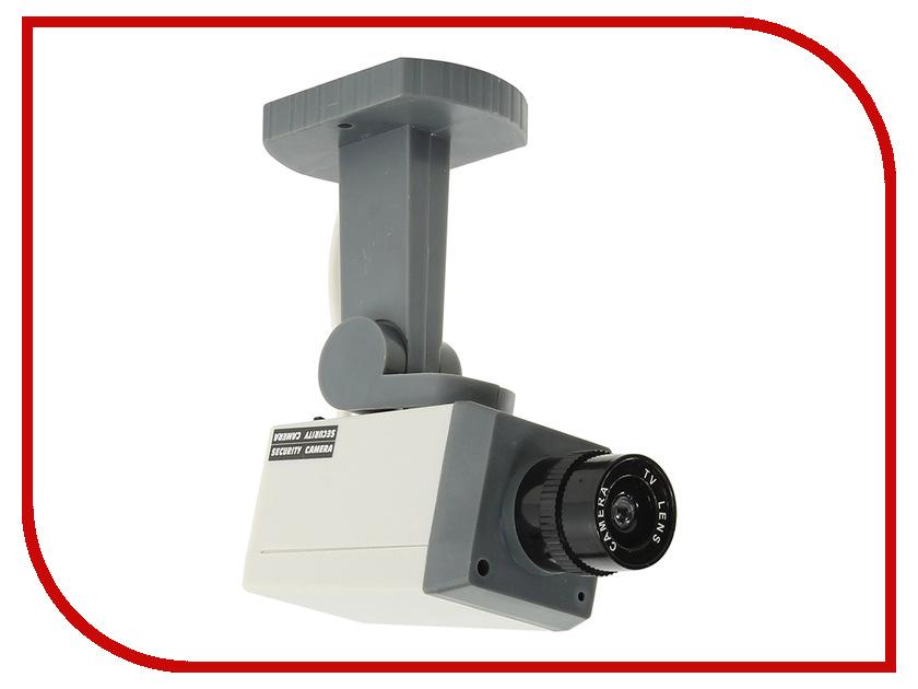купить Муляж камеры Orient AB-CA-16 недорого