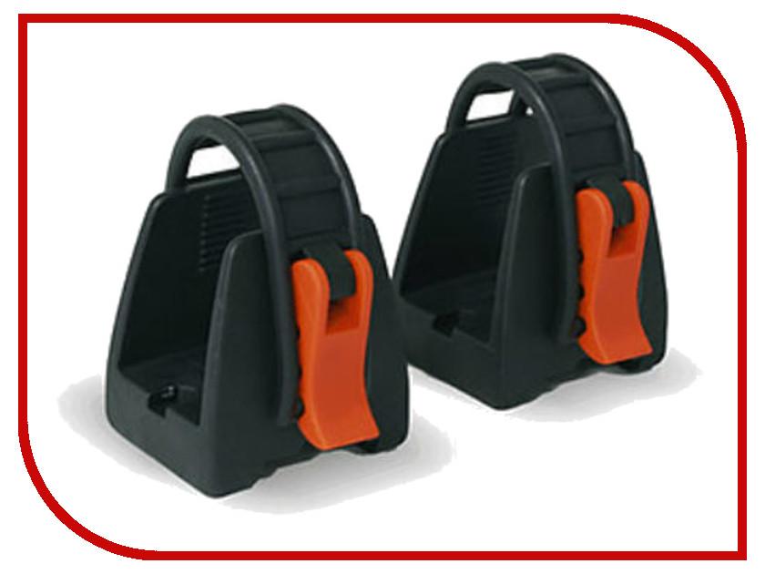 Багажник Крепление Menabo Ski Rack (до крепление menabo steel bike 3 me 148000