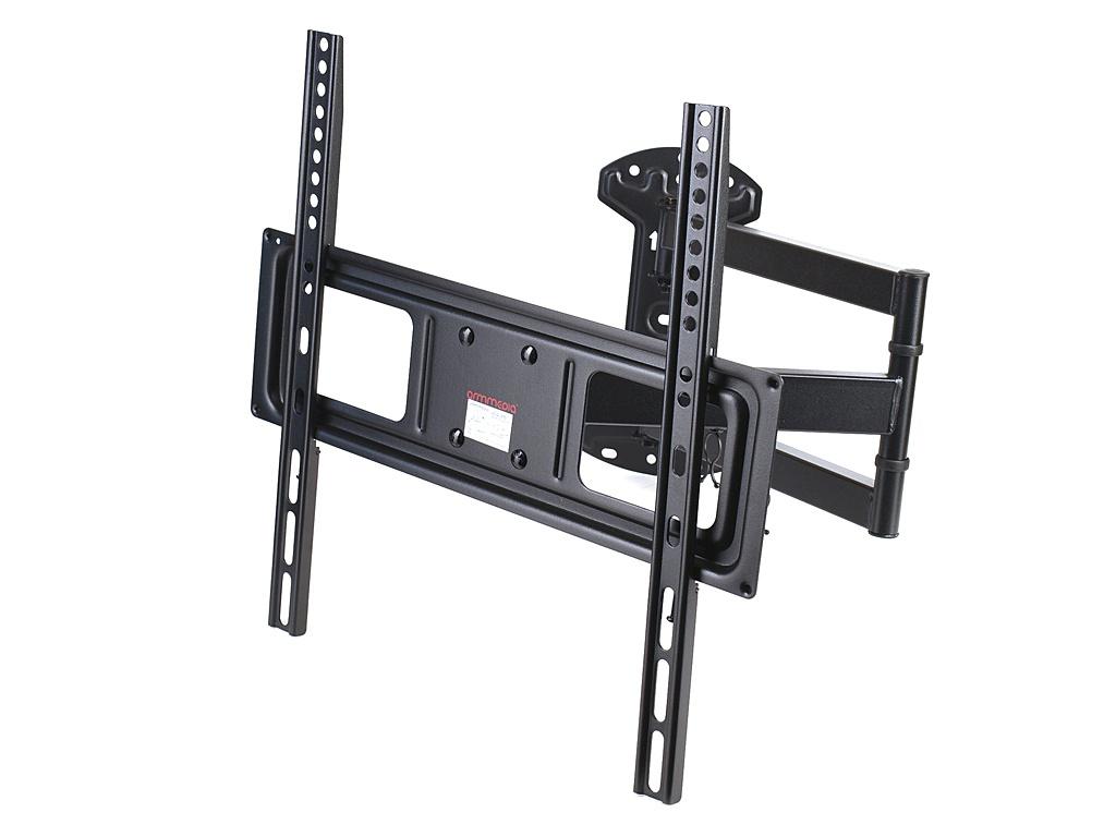 Кронштейн Arm Media LCD-415 (до 35кг) Black