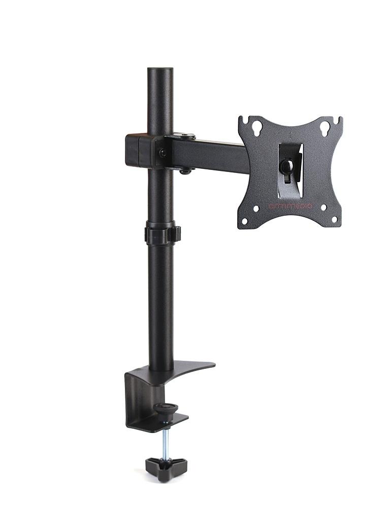 Кронштейн Arm Media LCD-T02 (до 7кг) Black