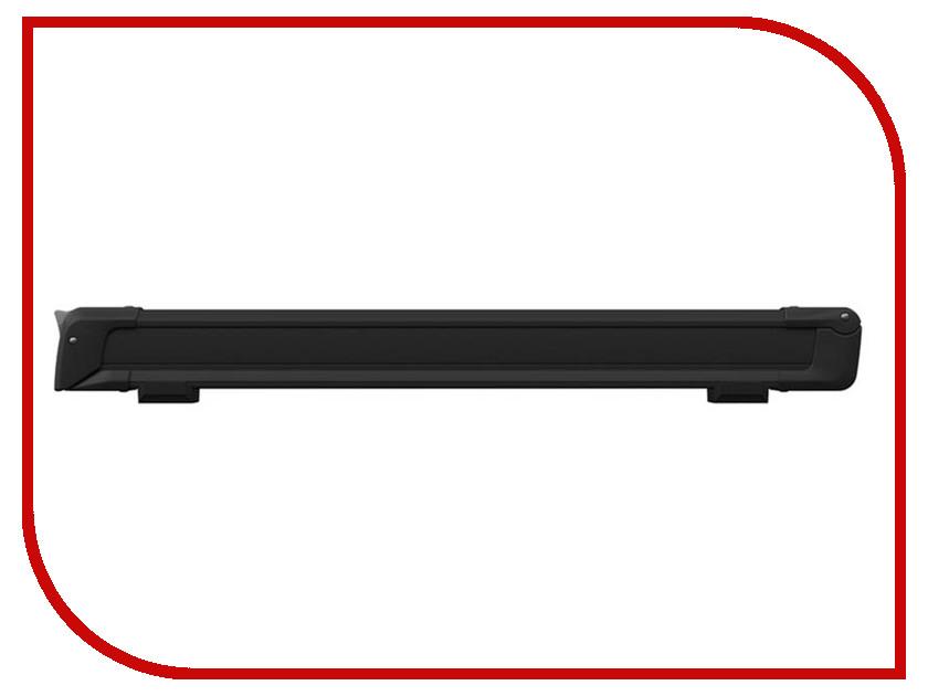 Багажник Крепление Thule SnowPack L (до