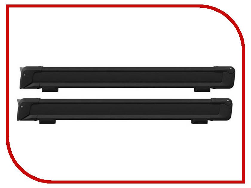 Багажник Крепление Thule SnowPack M (до