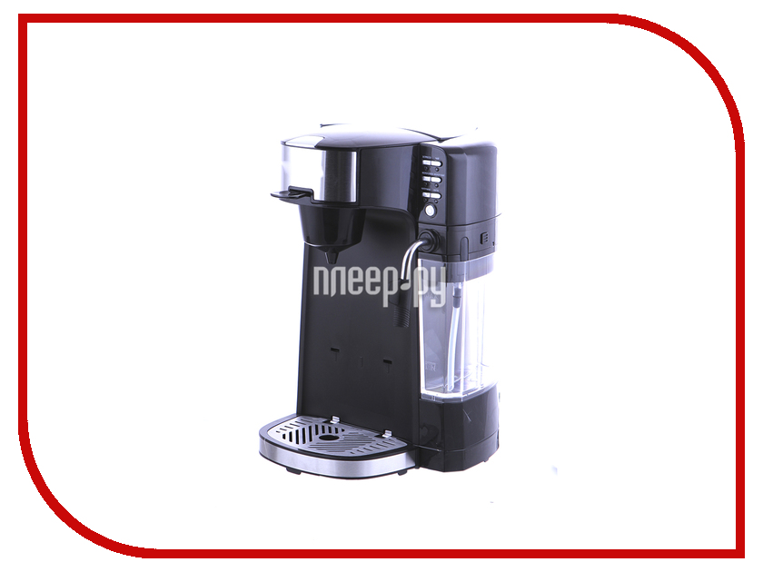 Кофеварка ENDEVER Costa-1070 кофеварка endever costa 1042
