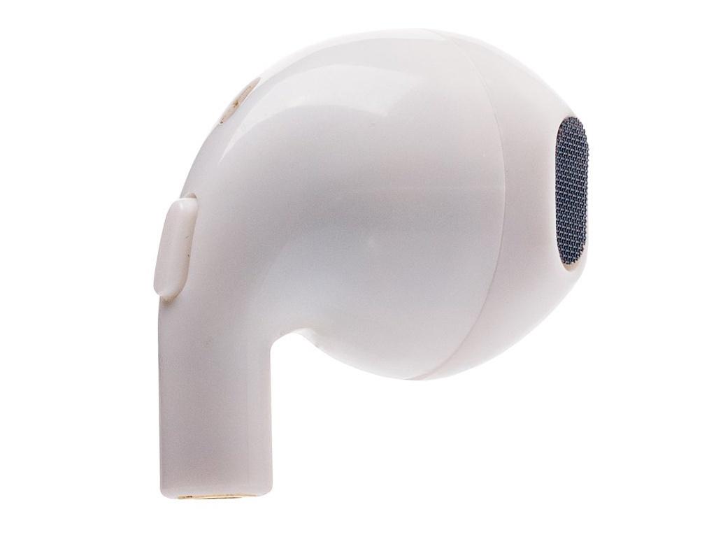Activ Mini-i8x White 81033