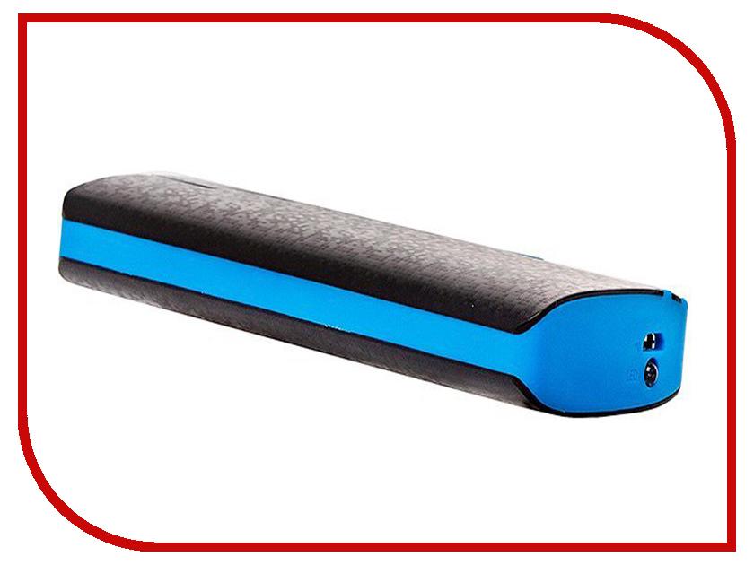 Аккумулятор Activ PB10-04 10000mAh Black-Blue 87428 цены онлайн