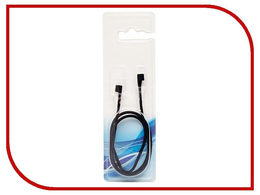 Аксессуар Шнурок силиконовый Activ для APPLE AirPods Black 88008 стоимость