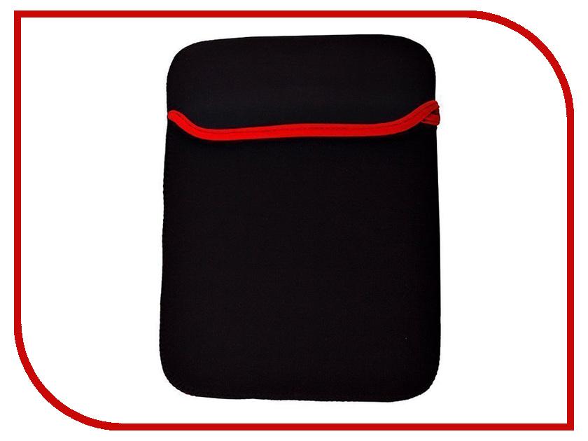 все цены на Аксессуар Сумка 12.0-inch Activ ACT-N200-12 Black