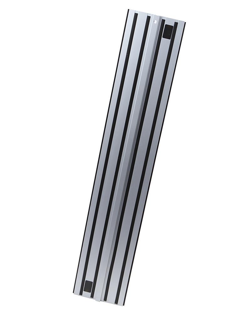 Шина направляющая DeWALT DWS5021