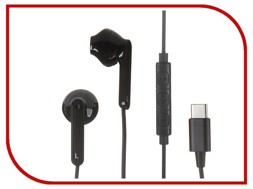 Baseus C16 Black [zob] original 5sy62 mcb c16 2p16a black series genuine original air switch 5pcs lot