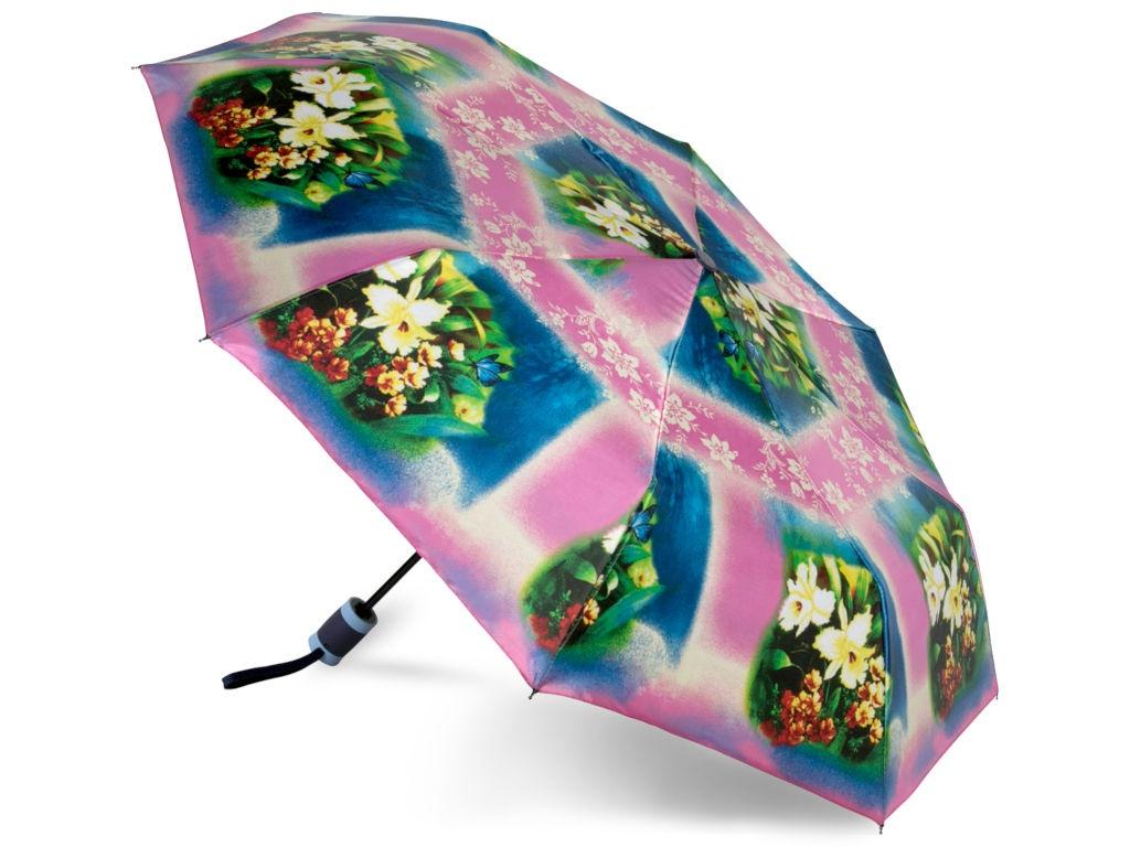 Зонт Baudet 10598-6-503 Нарциссы