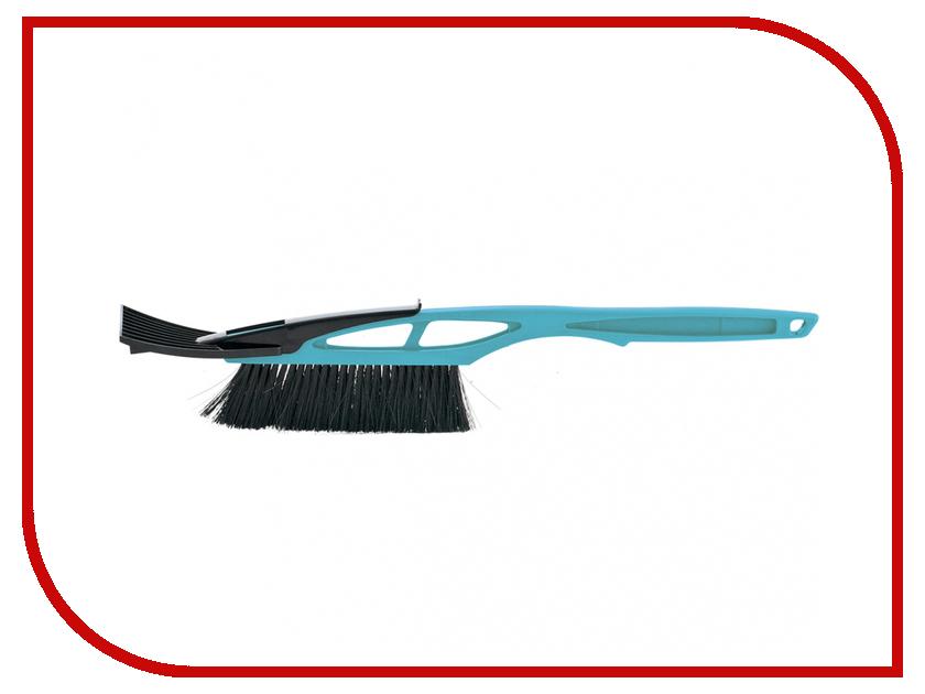 Щётка-скребок Sparta Turquoise 552985