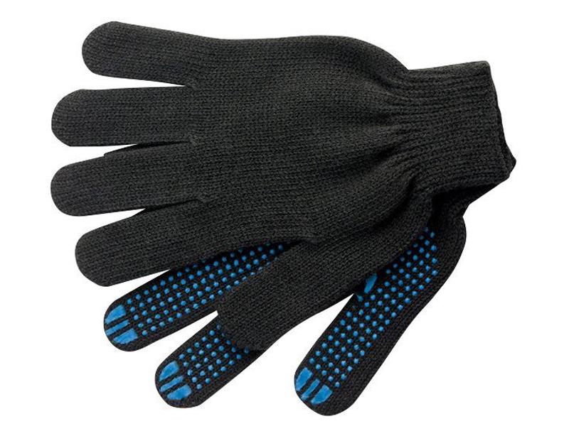 Перчатки СибрТех 67701