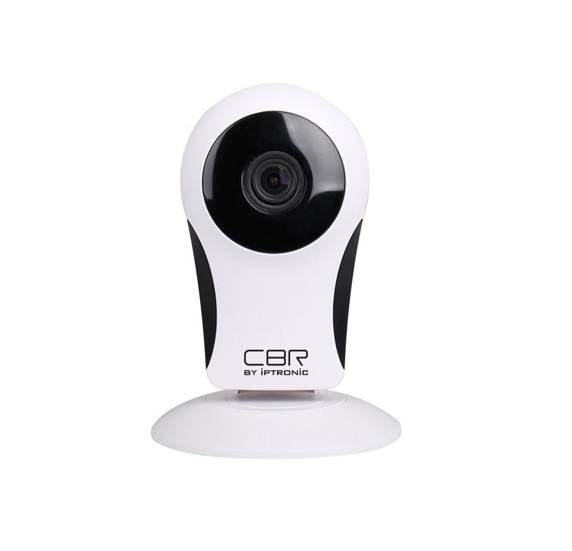IP камера CBR HomePro 1 White