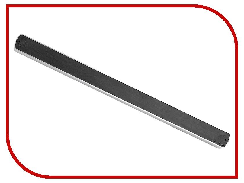 Магнитный держатель для ножей Fiskars Functional Form 1001483 магнит настенный fiskars functional form 1001483