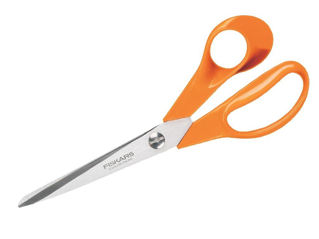 Ножницы для шитья Fiskars Classic 1005148