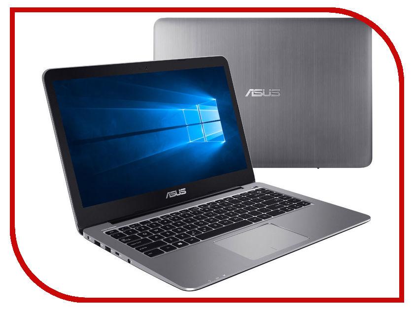 Ноутбук ASUS VivoBook Flip 14 E403NA-FA007T 90NB0DT1-M04370 Grey Metal (Intel Pentium N4200 1.1 GHz/4096Mb/128Gb/No ODD/Intel HD Graphics/Wi-Fi/Bluetooth/Cam/14.0/1920x1080/Windows 10 64-bit) ноутбук asus x751nv ty001t 90nb0eb1 m00330 intel pentium n4200 1 1 ghz 4096mb 1024gb nvidia geforce gt 920mx 2gb wi fi bluetooth cam 17 3 1600 х 900 windows 10