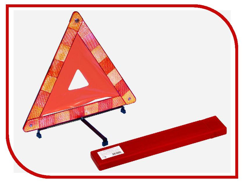 цена на Аксессуар Знак аварийной остановки 39751