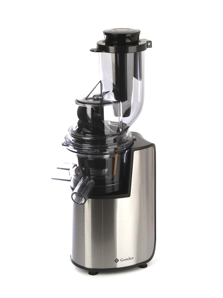 Соковыжималка Gemlux GL-SJ-207 цена