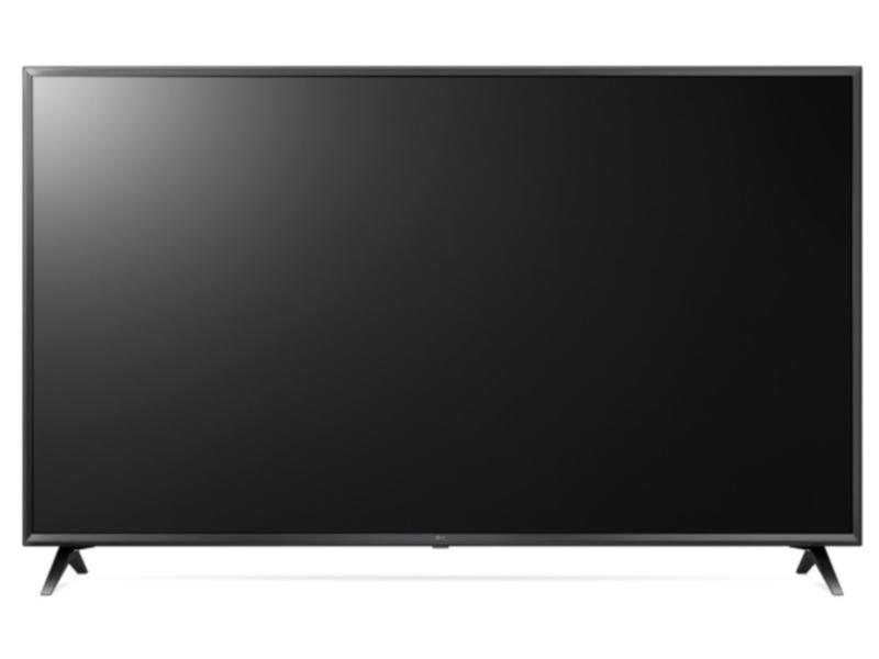 Телевизор LG 43UK6300 Выгодный набор + серт. 200Р!!!