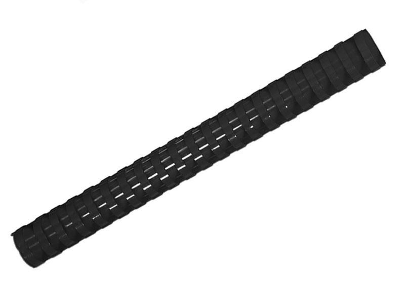 Пружины для переплета Bulros 45мм 50шт Black все цены