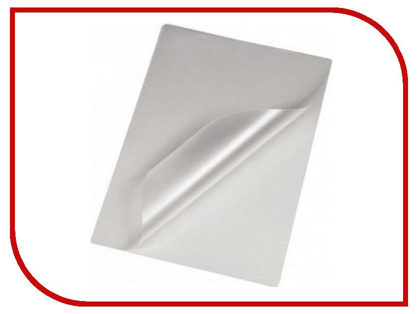 Пленка для ламинирования Bulros A6 60мкм bulros k 1200r
