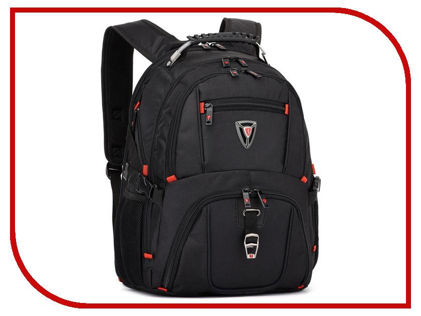 Рюкзак Sumdex 15-16-inch PJN-301BK