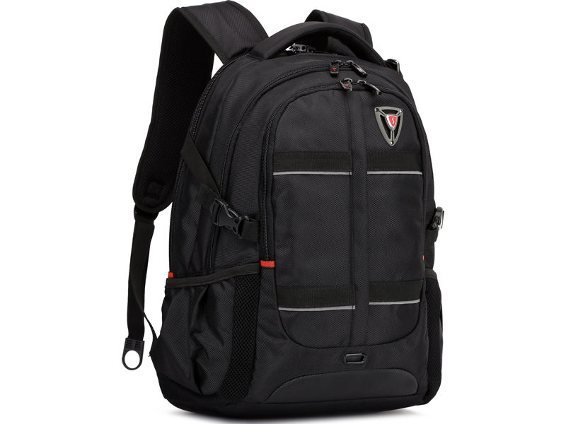 Рюкзак Sumdex 15-16-inch PJN-302BK