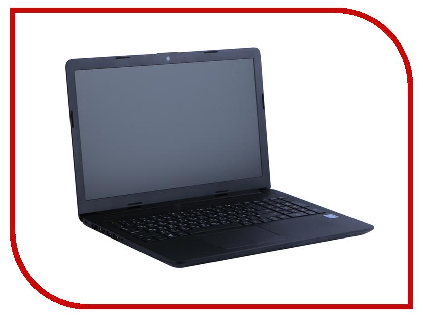 Ноутбук HP 15-da0067ur Black 4JR82EA (Intel Pentium N5000 1.1 GHz/8192Mb/1000Gb/Intel HD Graphics/Wi-Fi/Bluetooth/Cam/15.6/1920x1080/DOS) ноутбук hp 15 bs509ur 15 6 1920x1080 intel pentium n3710 2fq64ea