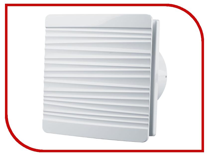 Вытяжной вентилятор VENTS 100 Флип