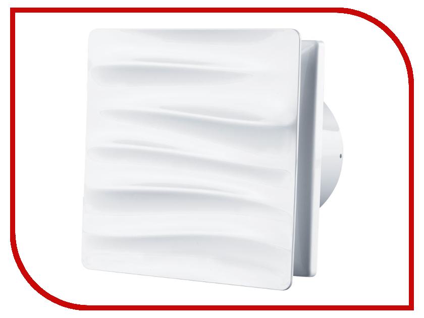 Вытяжной вентилятор VENTS 100 Вэйв vents 200x250