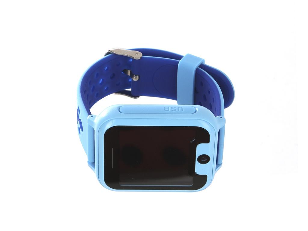 ZDK S6 Light Blue все цены