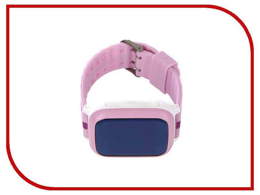 ZDK DS18 Pink массажер zdk pillow 8028