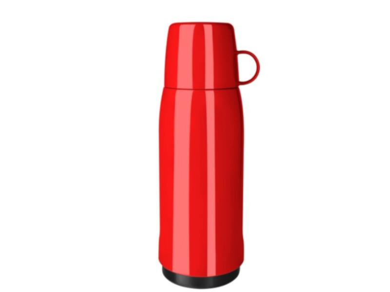 Термос Emsa Rocket 750ml Red 502447